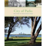 Support Minneapolis Parks Foundation