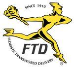 Logo1910