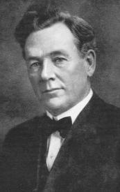 Portius C. Deming 1916 (MPRB)
