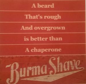 burma-shave-sign-rev