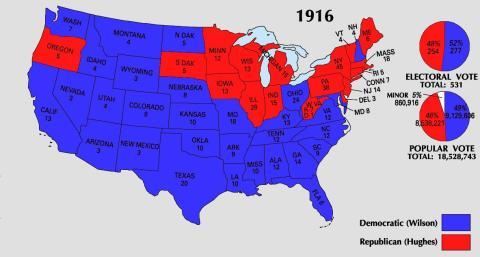 1916_electoral_map