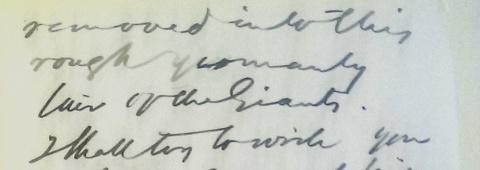 emerson-excerpt-1867-01-31
