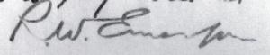 emerson-signature-1867-01-31-2