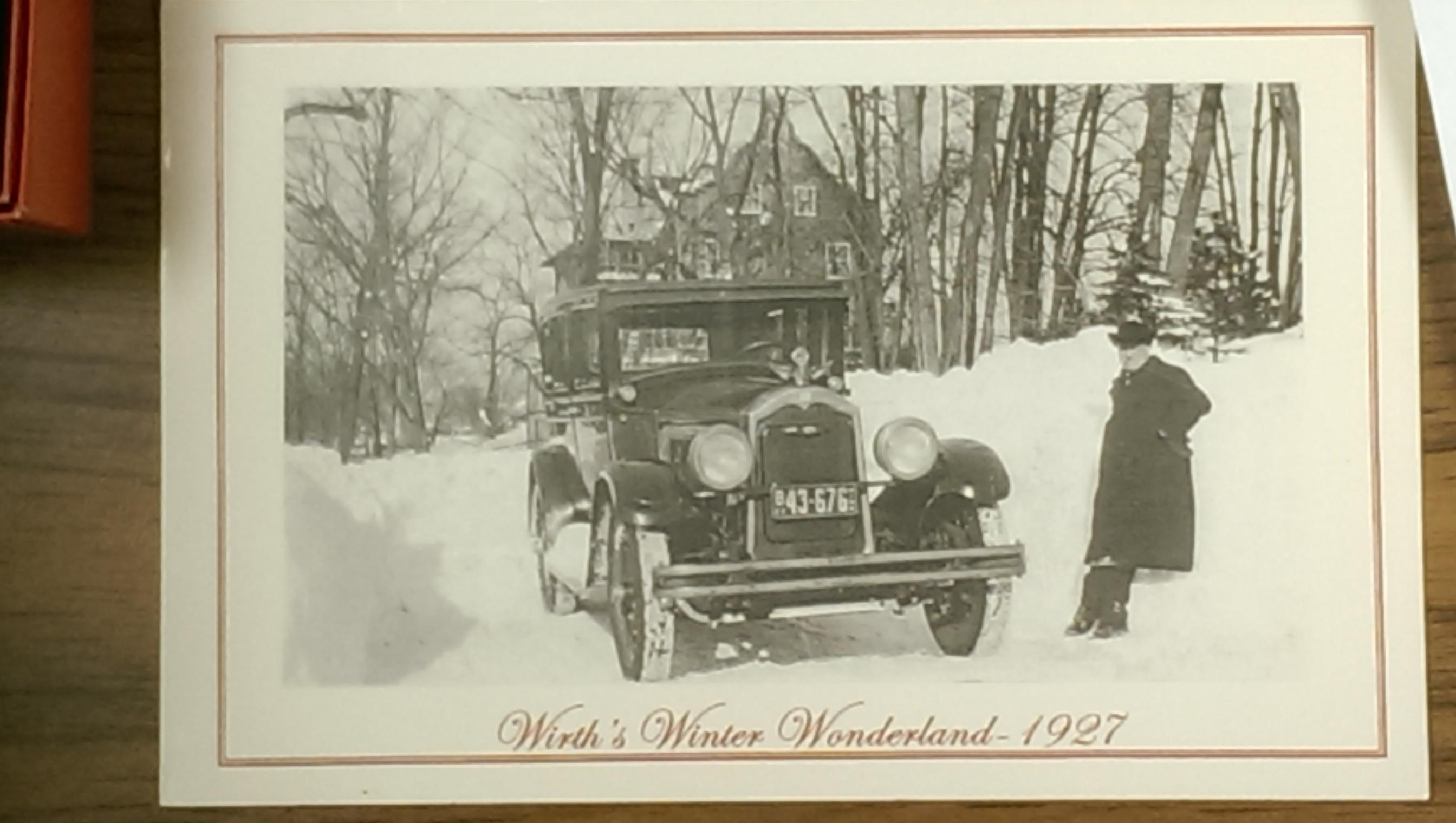 1927-christmas-card