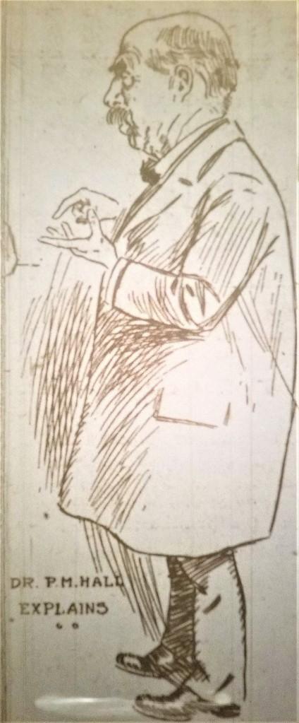 Caricature,1902-09-12