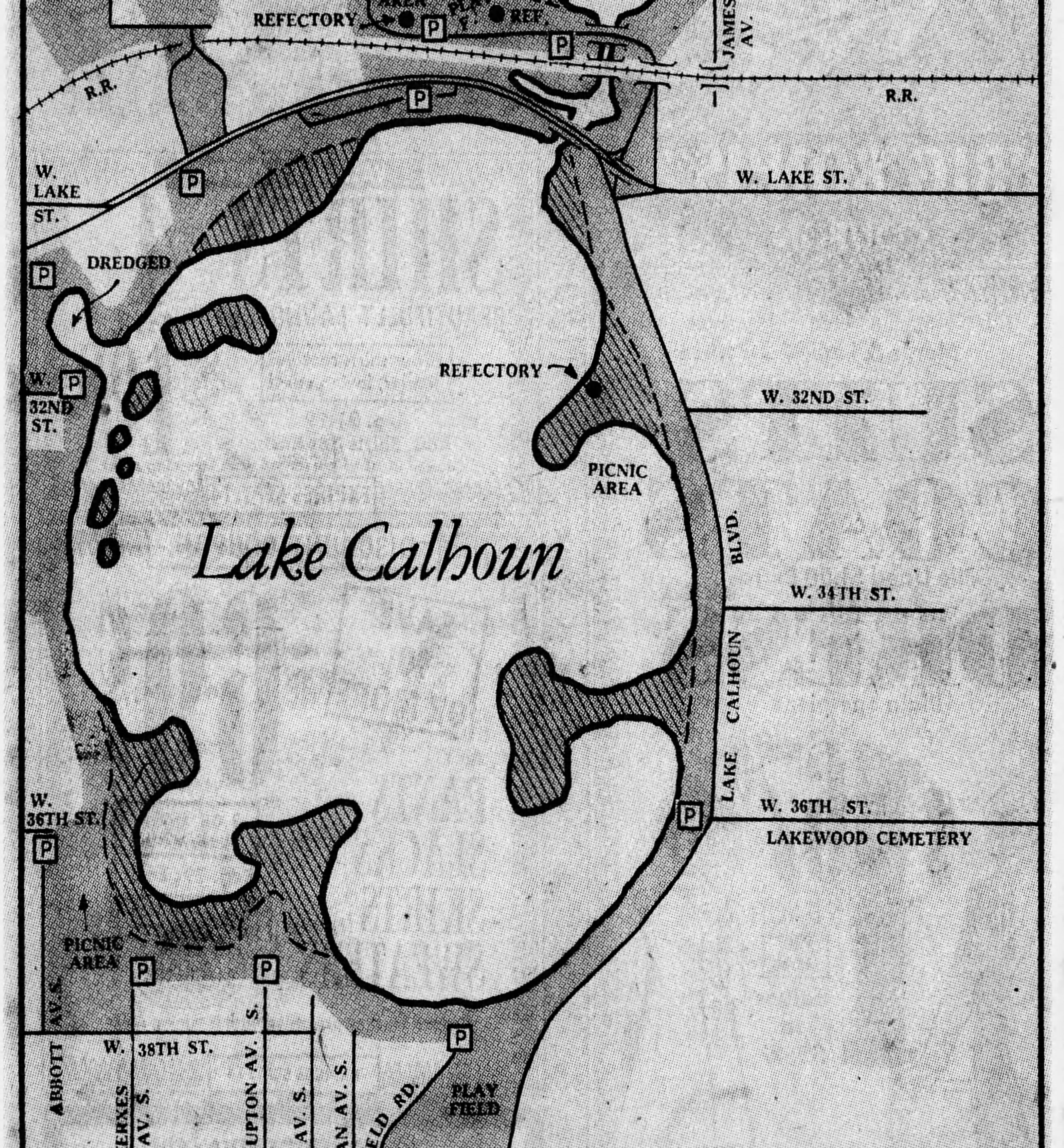 1970-09-07 The_Minneapolis_Star Lake Calhoun revisions