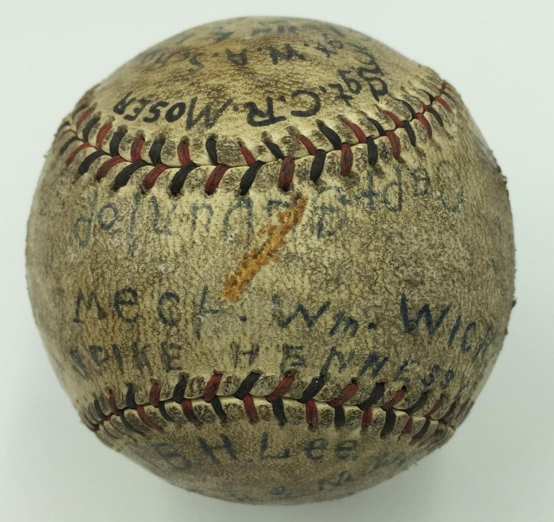 1918-wwi-military-baseball.jpg